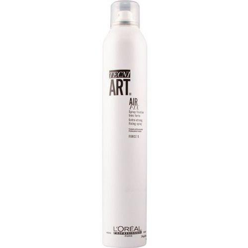 L'Oreal Professionnel Tecniart Air Fix Spray 400ml