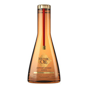 L'Oreal Professionnel Mythic Oil Shampoo 250ml  OUTLET