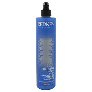 Redken Extreme Length Strength 400ml