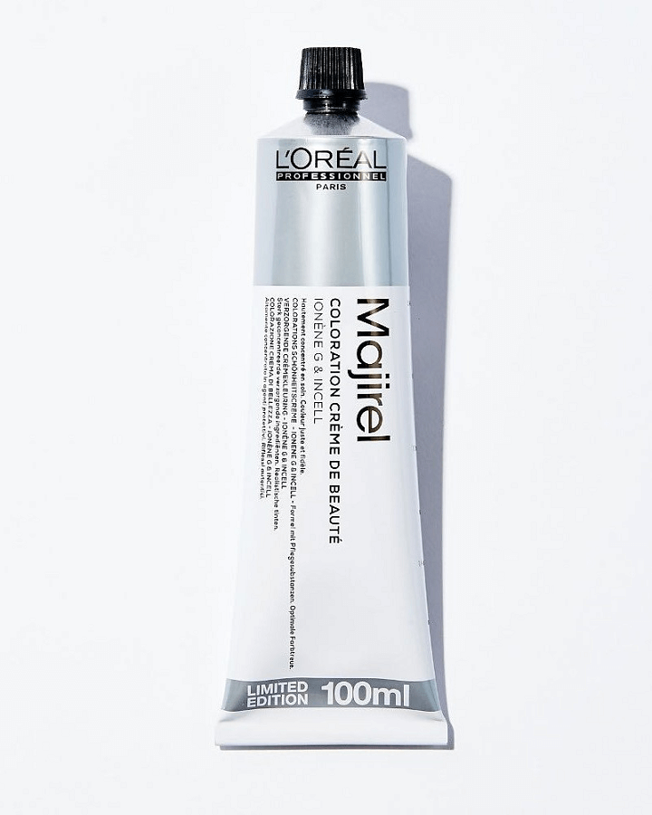 L'Oreal Professionnel Majirel Absolut Tono 6 Edicion Limitada 100ML