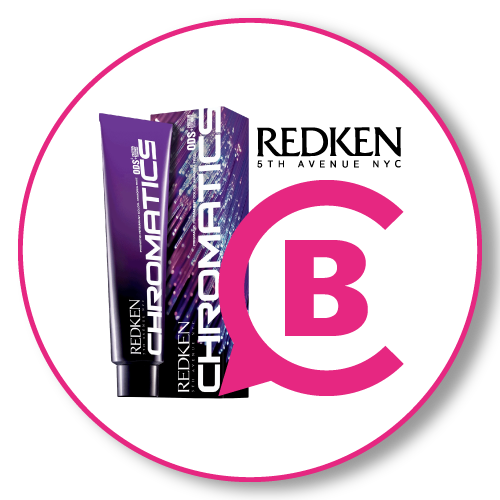 Redken Chromatics Tono 3BV 60ml