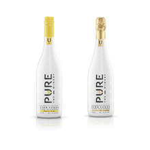 Afbeelding in Gallery-weergave laden, PURE THE WINERY PROBEERBOX