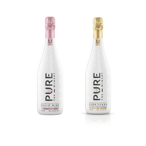 PURE THE WINERY PROBEERBOX