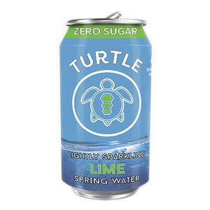 TURTLE SODA LIME