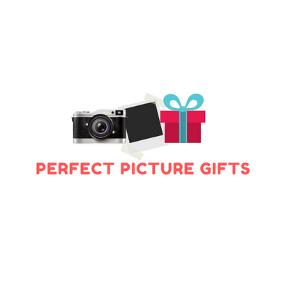 Perfect Picture Gifts
