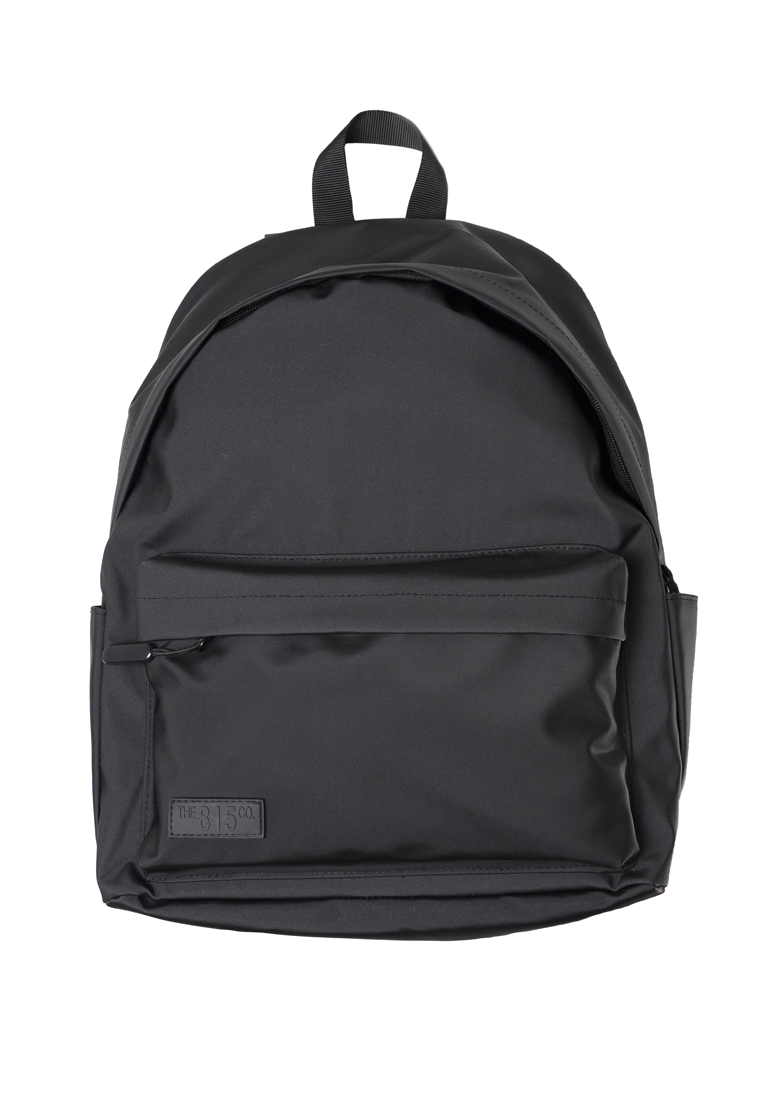 Carbon Series Backpack in Black