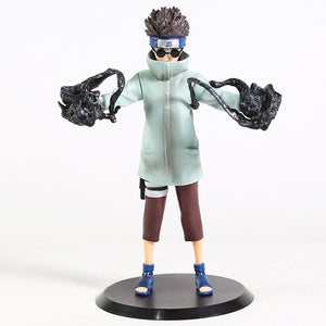 Figurine Shino