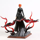 Figurine Ichigo Bleach