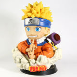 Figurine Naruto Taille Réelle