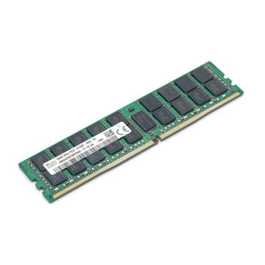 16GB DDR3-1333 RDIMM 2Rx4 ECC LV - TechExpress