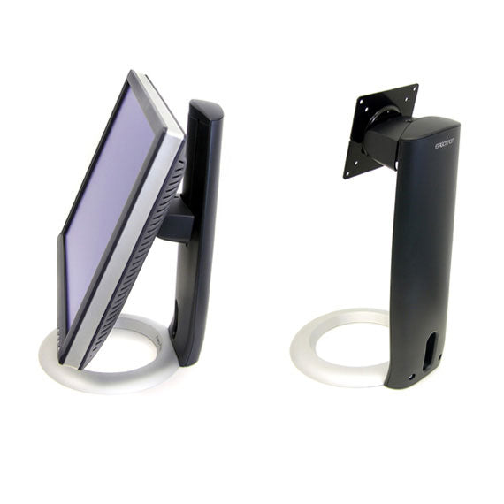 Neo-Flex® LCD Stand - TechExpress