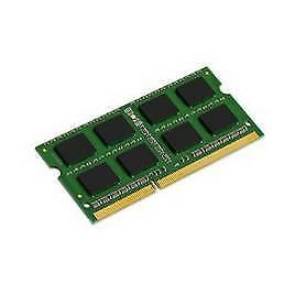 8GB DDR4 2400MHz SODIMM 1RX8 Non-ECC 1.2V - TechExpress
