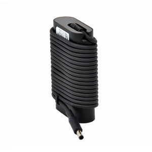 South African 45W Adapter for XPS 13 (L322x) - TechExpress