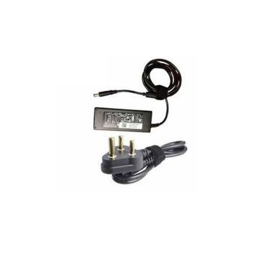 SA 180W AC Adapter with 2M SA Power Cord (Kit)
