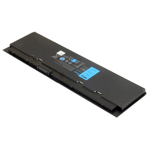 Dell 31WHr 3-Cell Primary Battery for Latitude E7420 - TechExpress