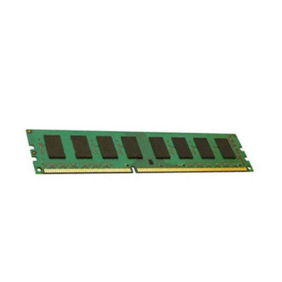 4GB DDR3-1333 RDIMM 2Rx8 ECC LV - TechExpress