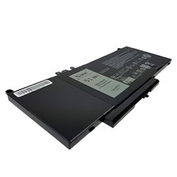 DELL 451-BBUQ notebook spare part Battery - TechExpress