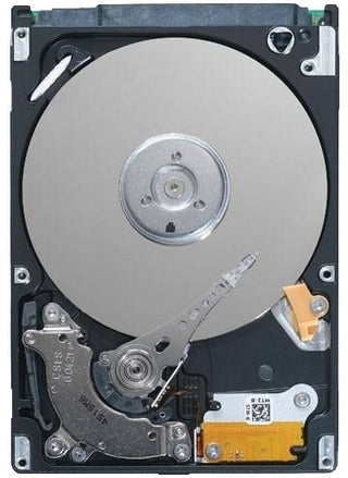 DELL 014X4H internal hard drive 3.5