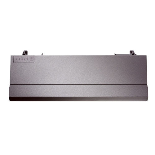 DELL 1M215 Battery - TechExpress