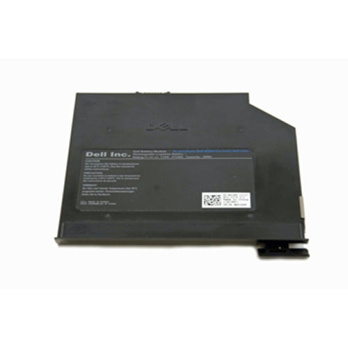 DELL 451-11697 notebook spare part Battery - TechExpress