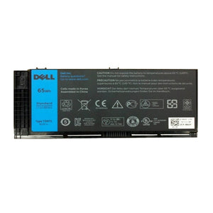 DELL 451-12032 notebook spare part Battery - TechExpress