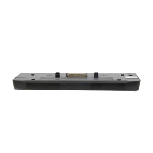 DELL 451-BBGJ notebook spare part Battery - TechExpress