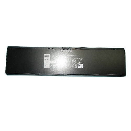 DELL 4-cell 54Whr Battery - TechExpress