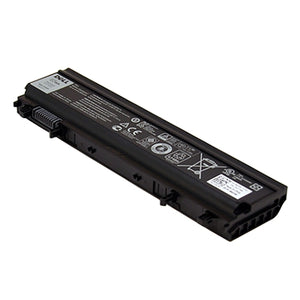 DELL 6 Cell 65 WHr Battery - TechExpress