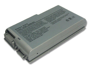 DELL C1295 notebook spare part Battery - TechExpress