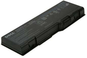 DELL D5551 notebook spare part Battery - TechExpress