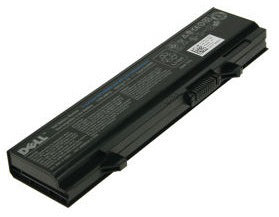 DELL RM661 notebook spare part Battery - TechExpress