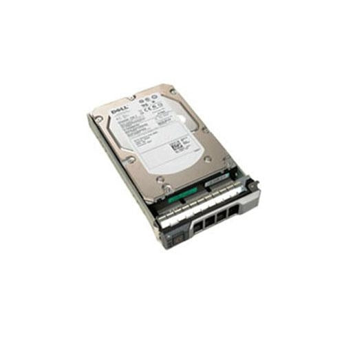 DELL WF12F internal hard drive 2.5