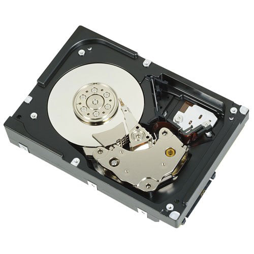 DELL 300GB SAS 15000rpm 3.5