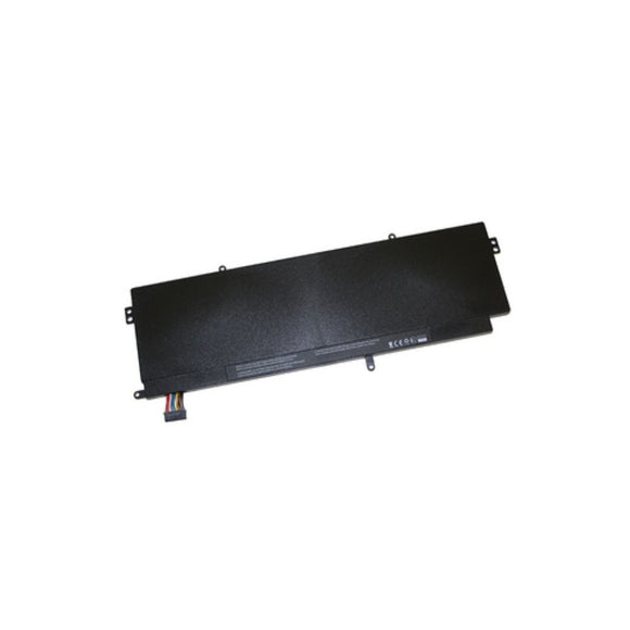 Origin Storage DELL Main Battery Pack 7.6V 68Wh 8500mAh