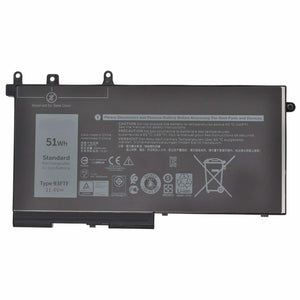 Dell Storage D4CMT Battery - TechExpress