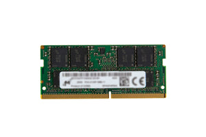Origin Storage OM8G42400SO2RX8NE12 memory module 8 GB DDR4 2400 MHz - TechExpress
