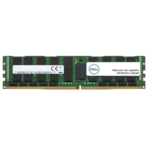 64GB DDR4 2666MHz LRDIMM 4Rx4 ECC 1.2V - TechExpress