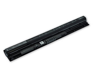 DELL 453-BBBR notebook spare part Battery - TechExpress