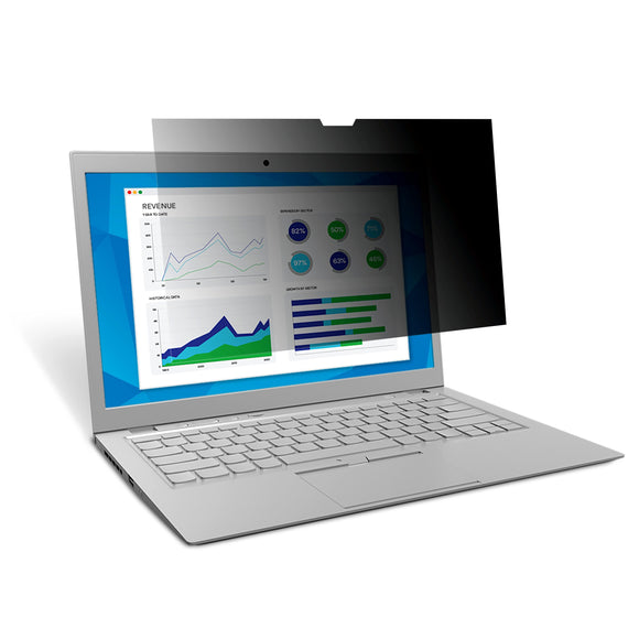 3M™ Privacy Filter for Microsoft® Surface® Book (PFNMS001) - TechExpress