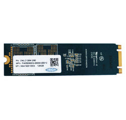 Origin Storage SSD, 480GB, 3D TLC, M.2, NVMe, 80mm - TechExpress