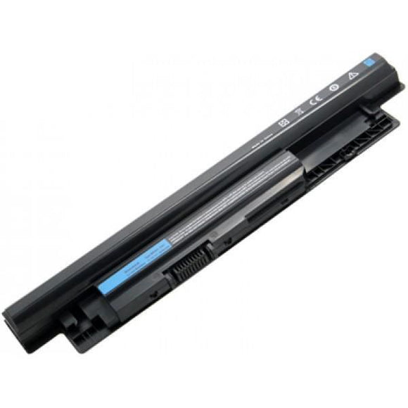 Battery for Dell 15R-5521 3521 3440 2521 MR90Y - TechExpress