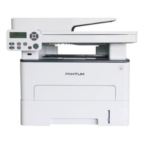Pantum P7100DW Mono 3 IN 1 LASER Printer ADF (print/scan/copy)
