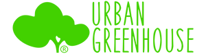 urbangreenhouse