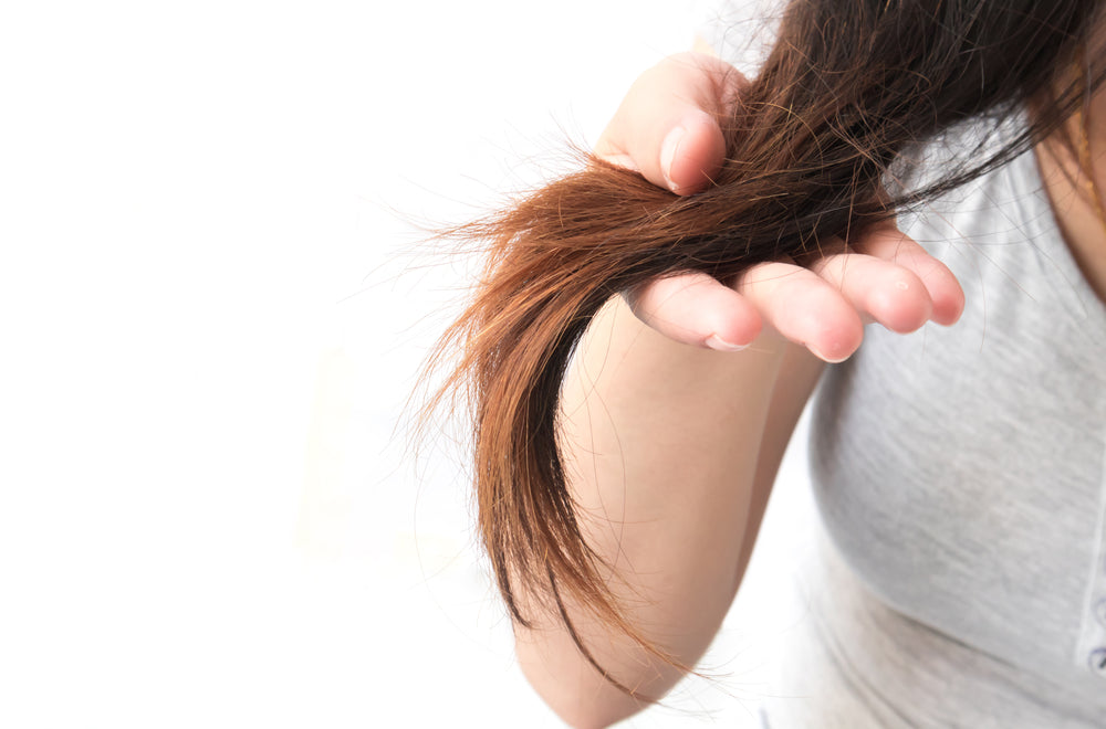15 Best Hair Loss Treatments in Singapore For All Your Hair Woes 14