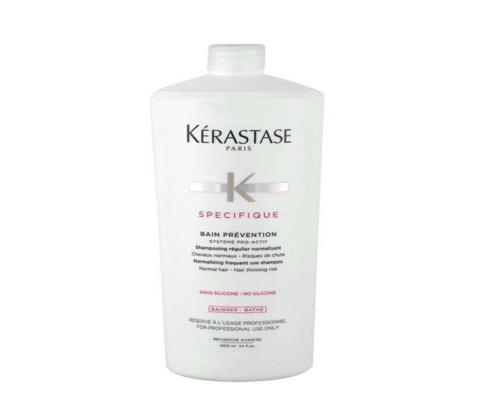 9 BEST HAIR LOSS SHAMPOOS IN SINGAPORE 2
