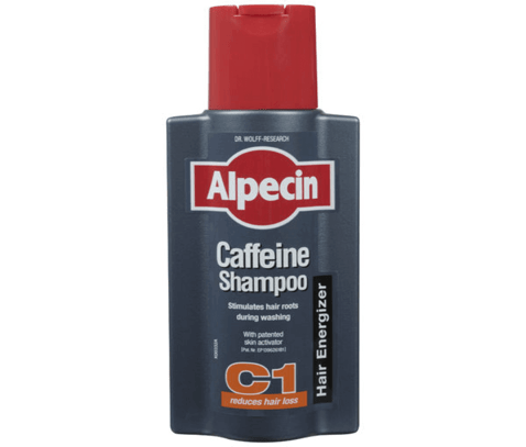 9 BEST HAIR LOSS SHAMPOOS IN SINGAPORE 8