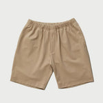 Load image into Gallery viewer, Best Jumpers Luxury Ed Shorts - Sand