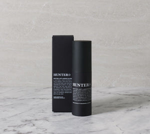Hunter Peptide Anti-Ageing Elixir - MitchellMcCabe