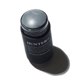 Load image into Gallery viewer, Hunter Charcoal Cleansing Stick - MitchellMcCabe