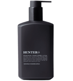 Load image into Gallery viewer, Hunter Nourishing Conditioner - Mitchell McCabe Menswear